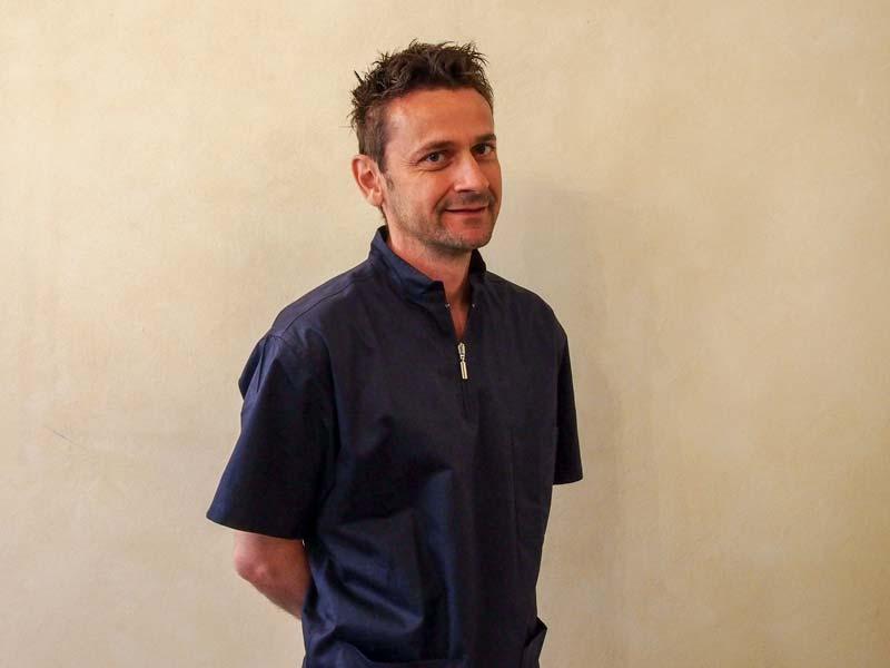Dott-Federico-Bugane