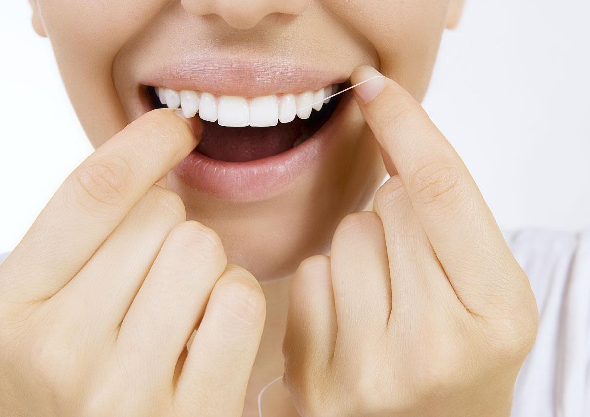 parodontite | Studio Dentistico Dott. Cremonini & Dott.ssa Ansaloni